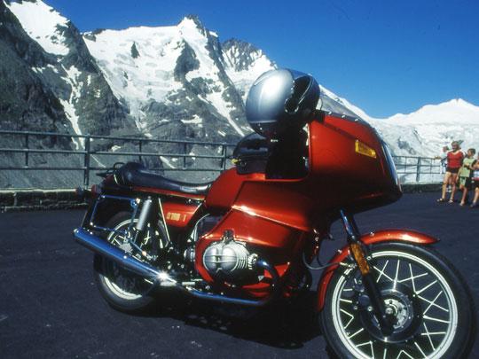 motorrad03