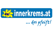 Innerkrems Info